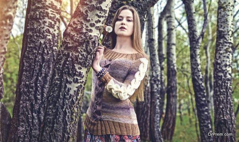 ecofriendly clothing