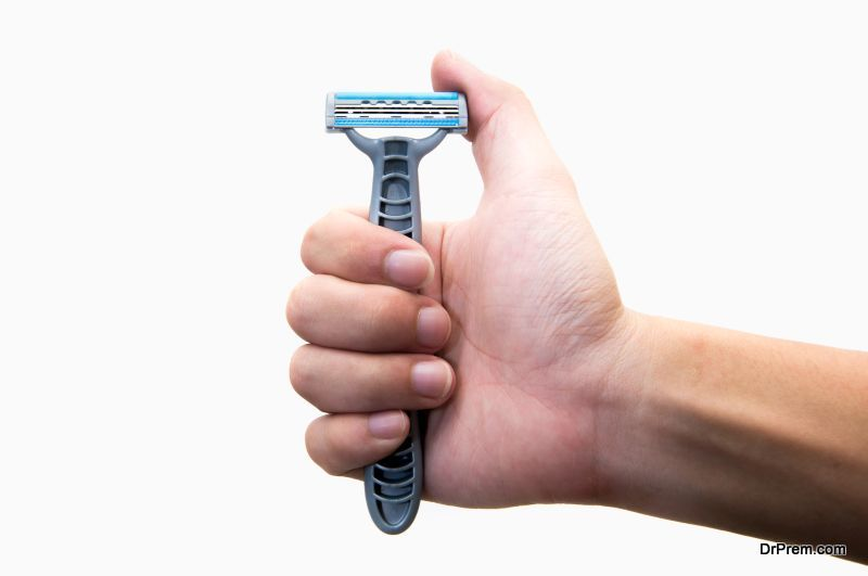 reusing-your-old-razor-blades
