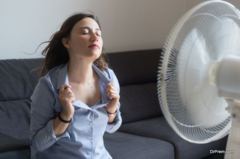 stay-cool-during-summers