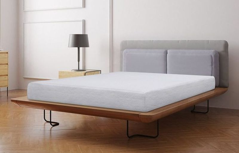 Why bamboo mattress should be your next eco purchase? - Ecofriend