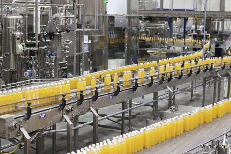 Cradle to Cradle Manufacturing (1)