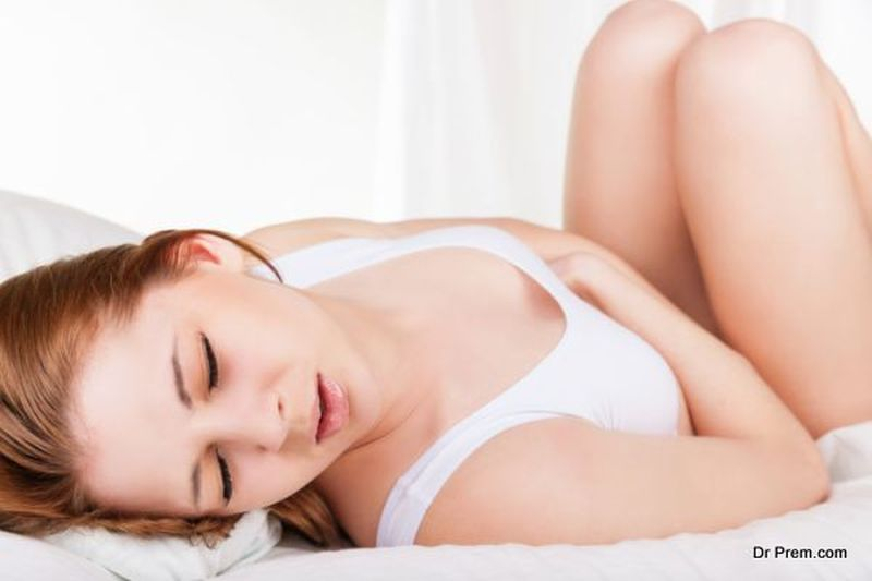 Eco-friendly-menstrual-care