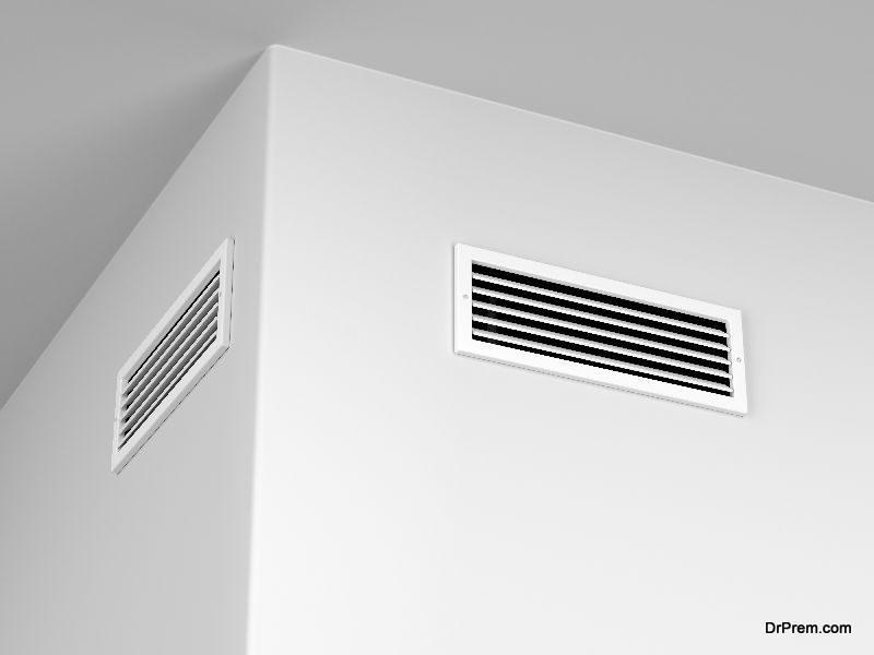 house-ventilation-system