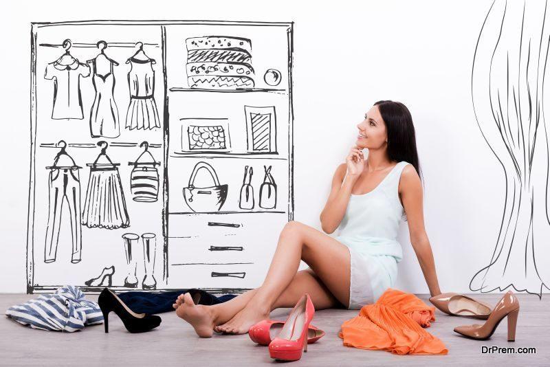 sustainable-wardrobe