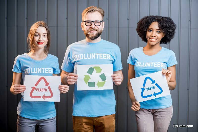 recycling-symbols