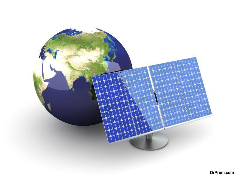 Benefits-Of-Solar-Energy