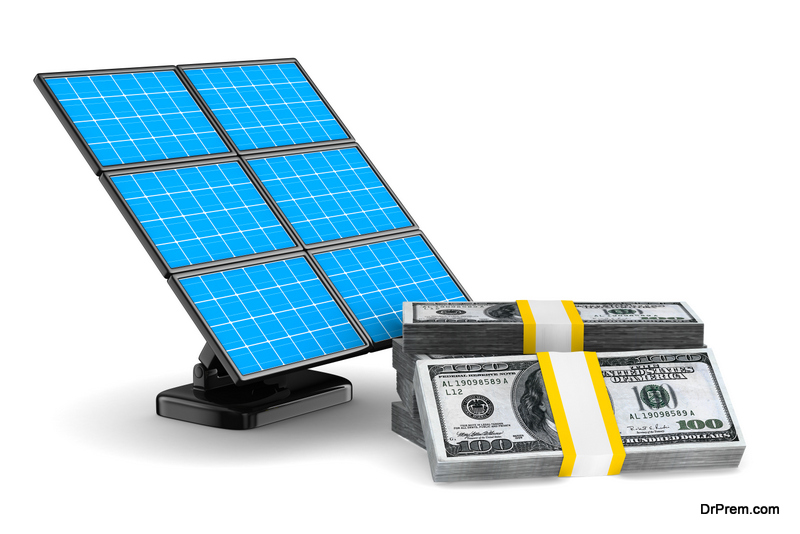 Solar-Panels-Now-90-Cheaper