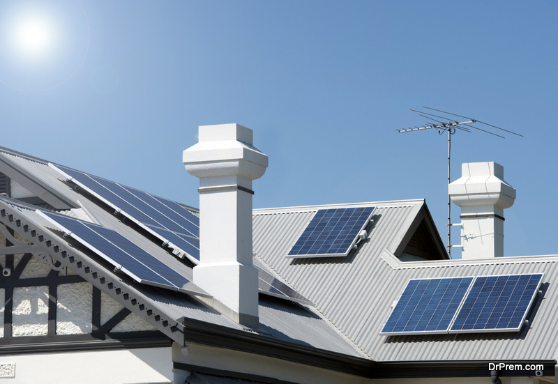 Solar-Panels-Now-Cheaper-