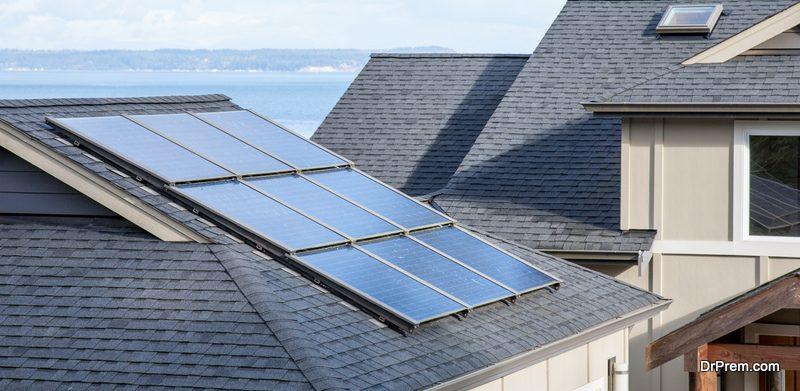 Solar-Panels-Now-Cheaper-