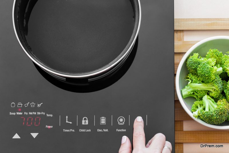 electric-stove-to-cook.