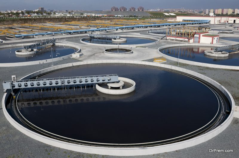 water-treatment.
