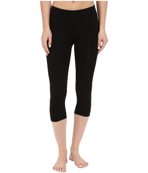 Cropped-Leggings-by-Pact