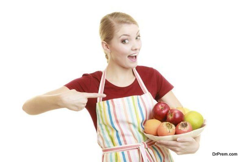 Organic-food-growth