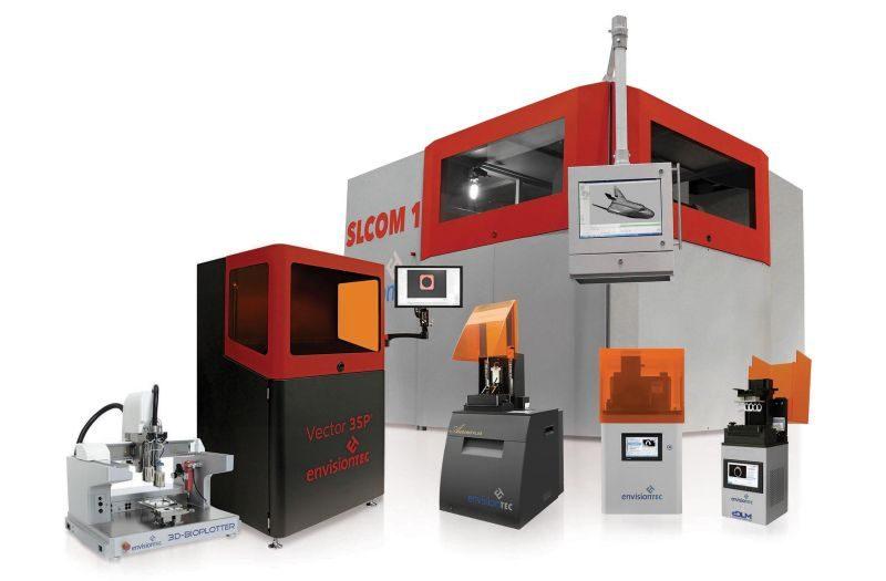 SLCOM 1 system