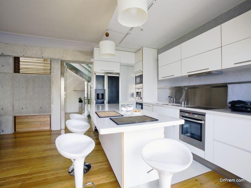 an-eco-friendly-kitchen
