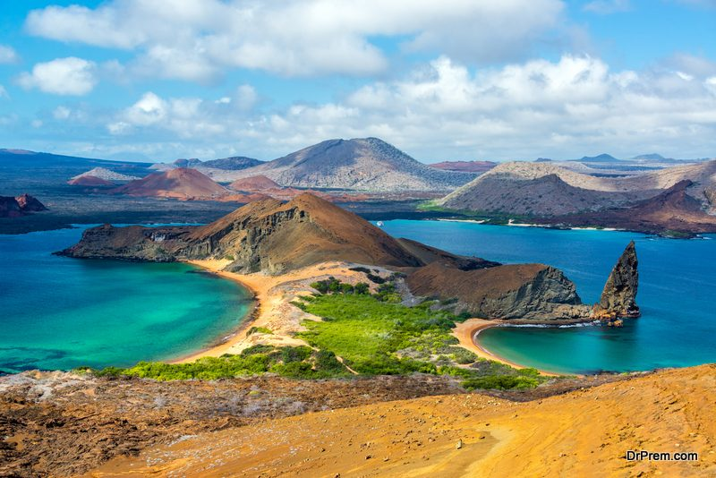 Coast-and-Galápagos-Islands
