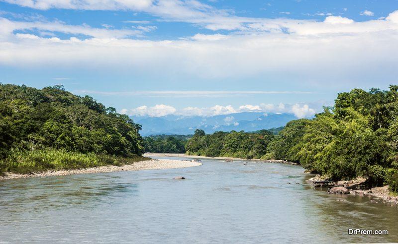 Las-Latas-Cascades-Misahualli