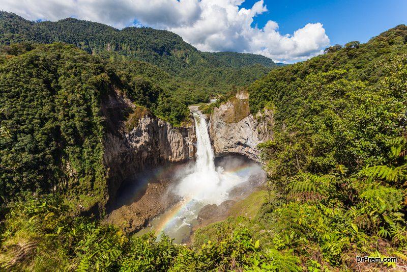 San-Rafael-Waterfalls