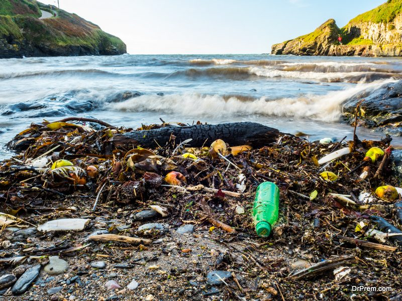 dumping-of-waste-into-oceans