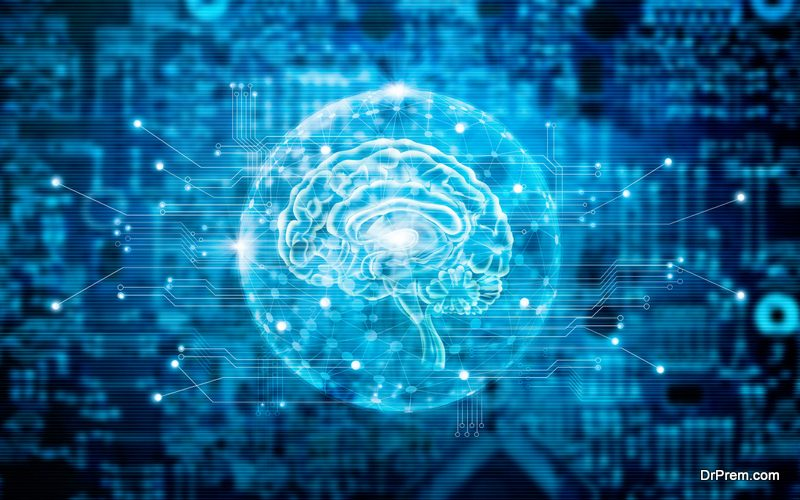 Artificial Intelligence for emergency management A game changer