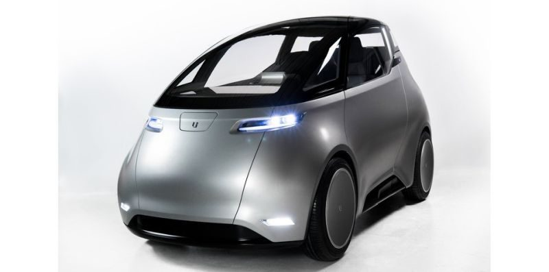 Uniti-to-launch-fully-electronic-eco-friendly-car