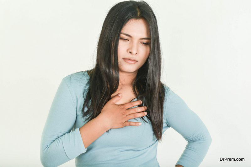 Better-Heart-Health
