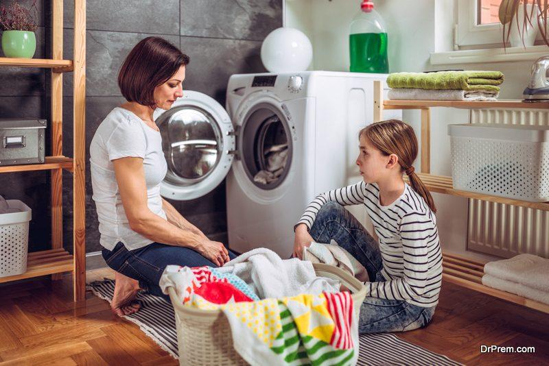 Dryer-making-noise