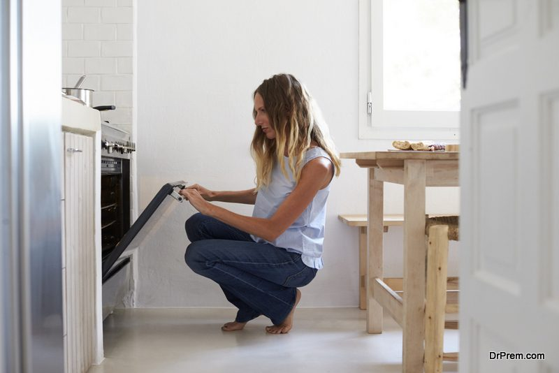 Ovens-may-not-heat-up