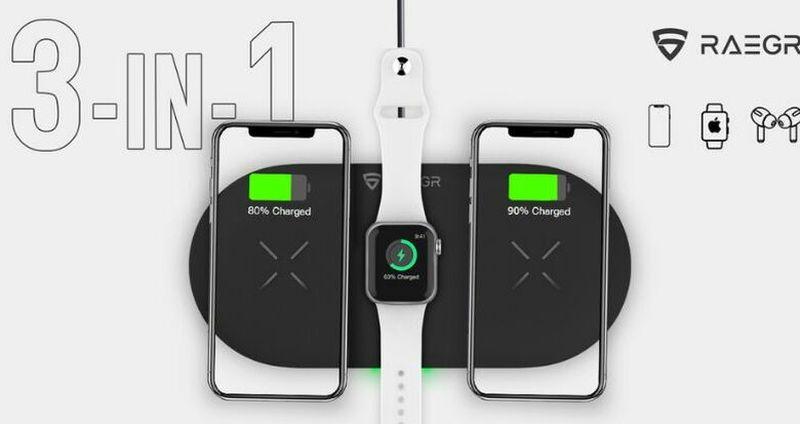 RAEGR-ARC-1350-a-wireless-powermat