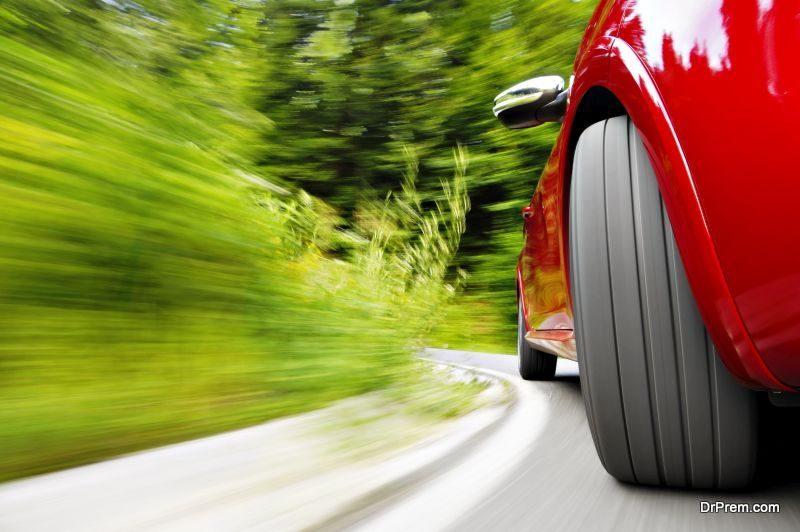 fuel-efficient-tyres