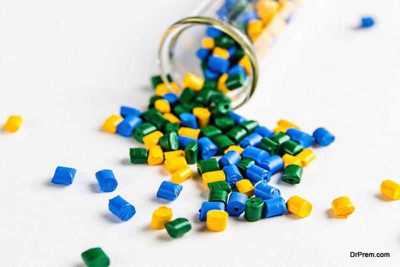 plastic-beads