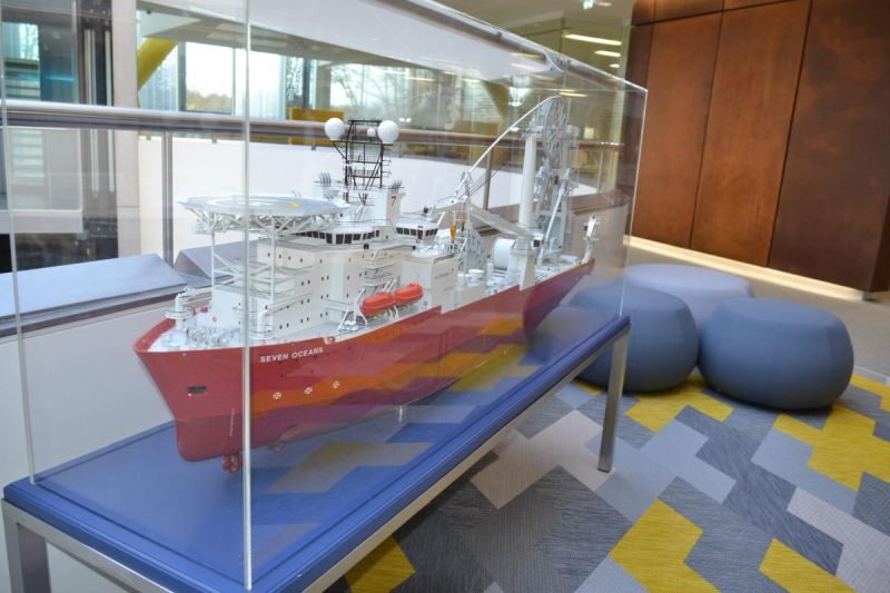 Wooden-Model-Ships