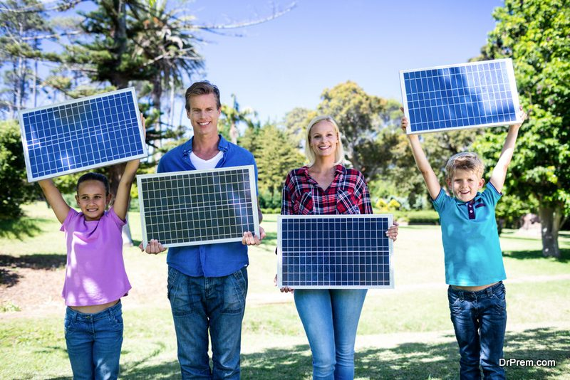 educating-your-kid-about-solar-energy.