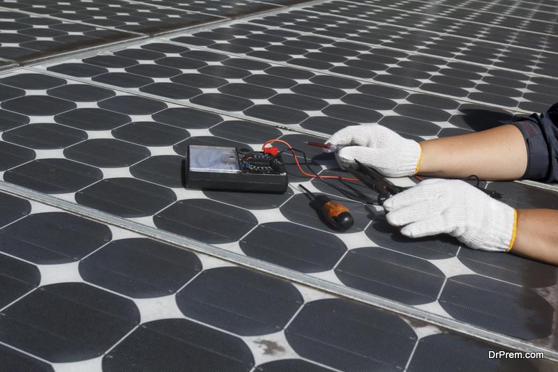 efficiency-of-your-solar-panel