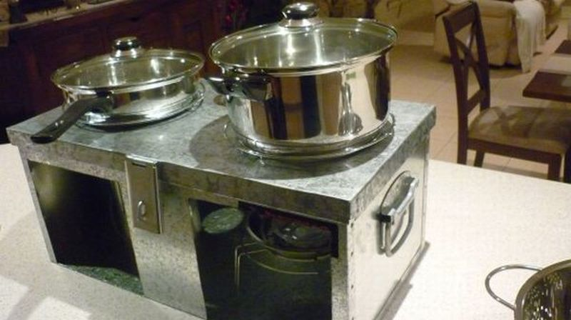 Cleaner-burning-cook-stove.