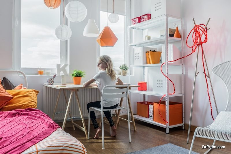 Desk-or-table-design