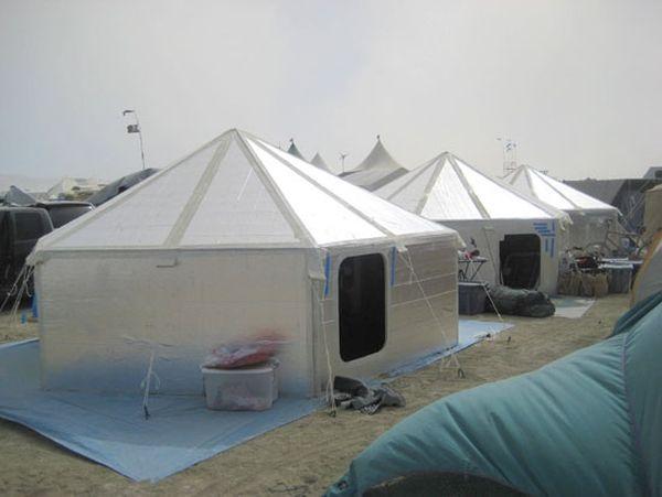 HOMErgent Shelter