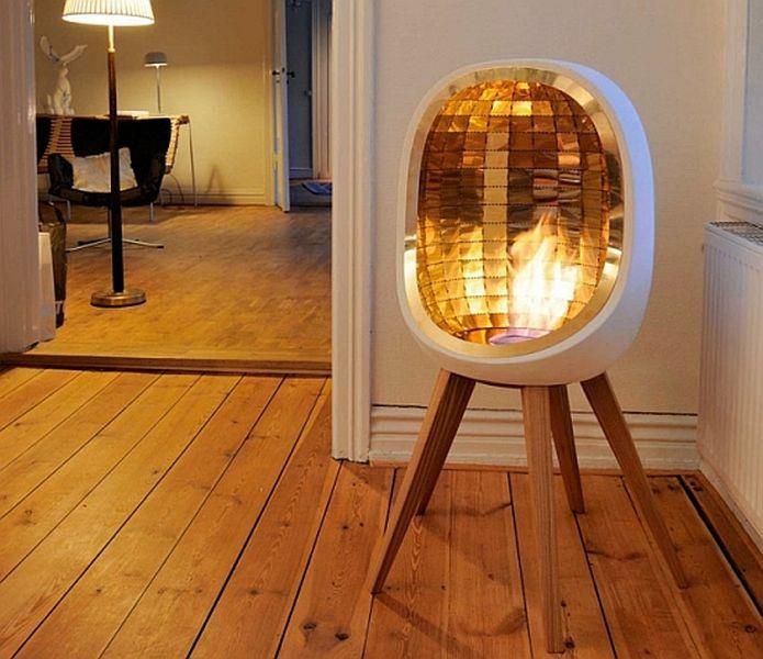 Piet-smoke-free-indoor-stove-burns-ethanol-instead-of-wood