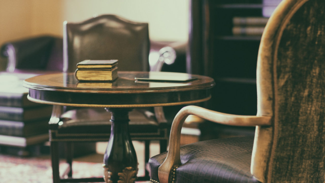 5 Benefits Of Replacing Your Old Study Table Ecofriend