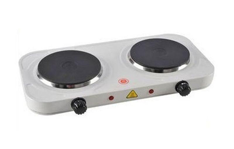 solar-stove