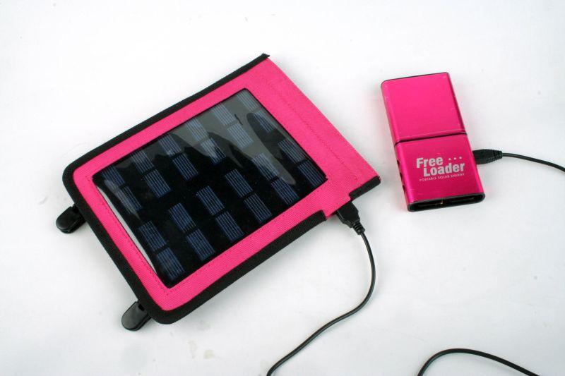 Freeloader-Globetrotter-Kit