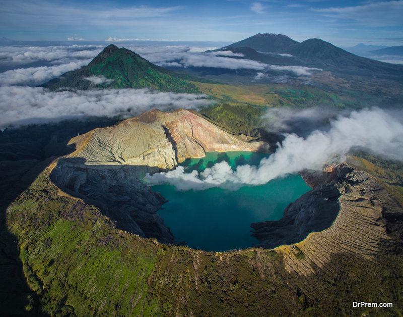 Ijen-volcano-Indonesia.