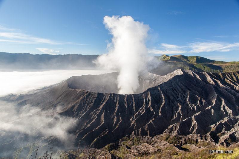 Mt.-Bromo-East-Java-Indonesia