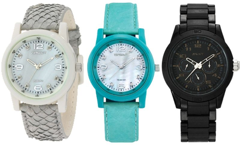 Sprout-Eco-Friendly-Watches