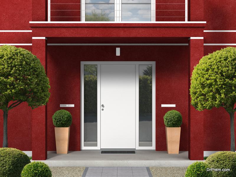 eco-friendly-French-door-designs