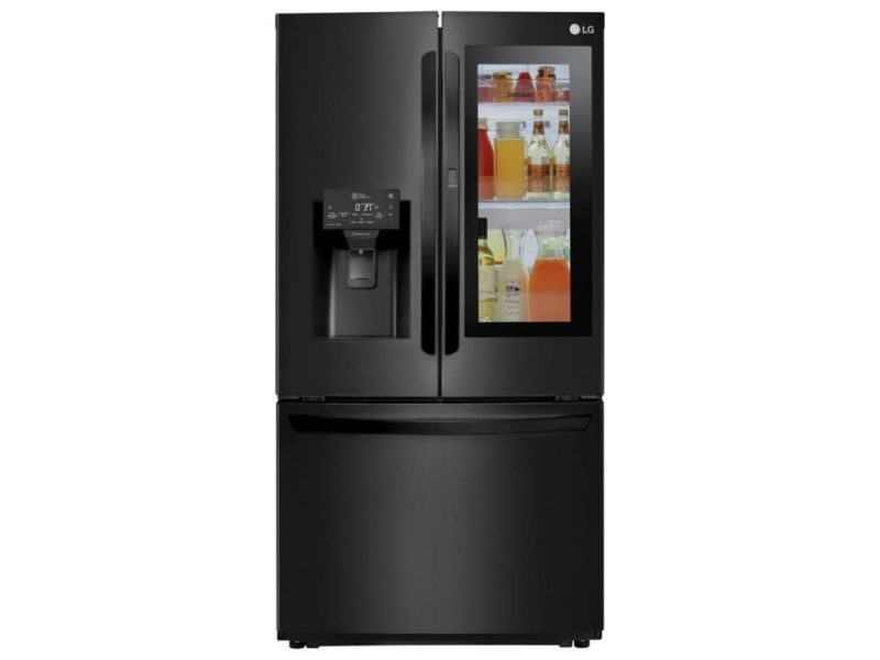 6596 Refrigerator Kenmore