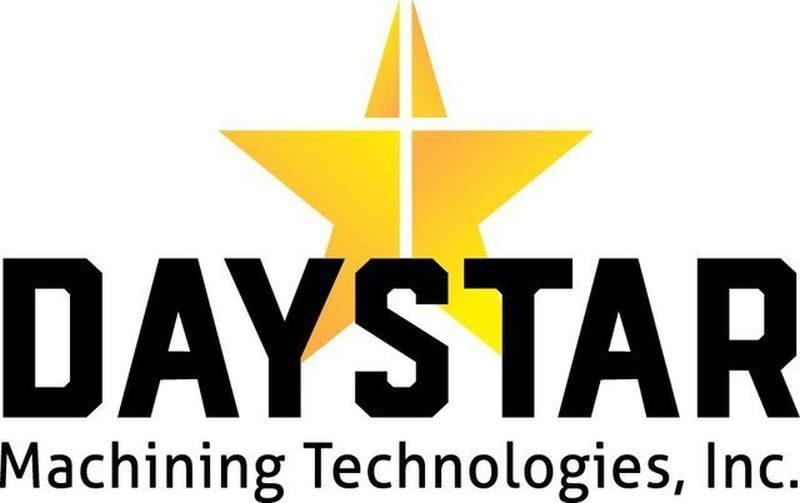 DayStar Tech. Inc