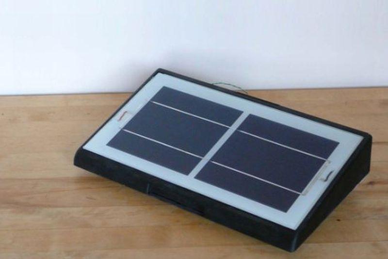 IMEC laptop