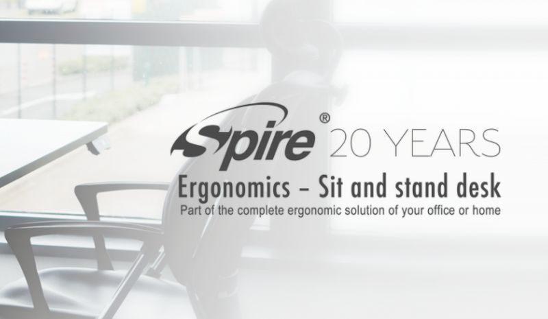 Spire Corp