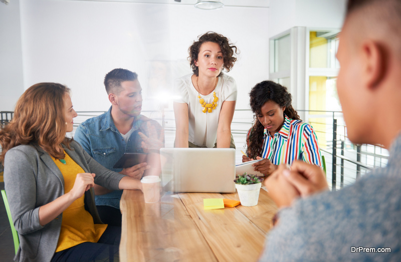 Sustainability goals for SMEs in 2019